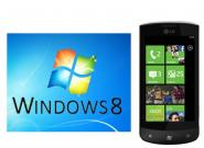 Windows Phone 7 Apps laufen
