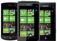 Windows Phone 7: Microsoft Chef