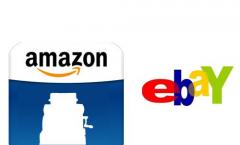 eBay: Käufer zahlen künftig nicht