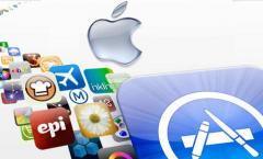 iPhone-Apps: Apple zensiert und löscht