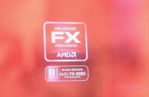 Schneller als Intel – AMD