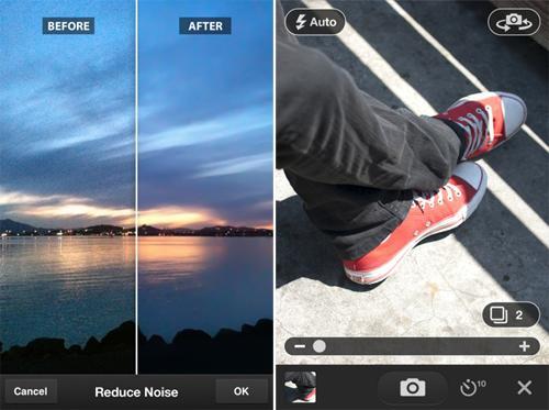 Apple App Adobe Photoshop