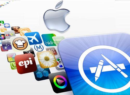 Apple Zensur