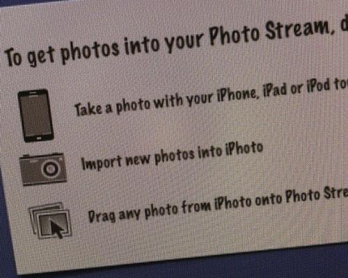 iPhone 5 Icone