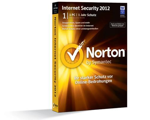 Norten 2012