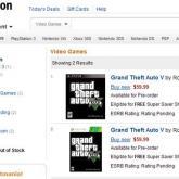 GTA 5 News: Release in