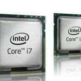 Intel Core i7 und Core