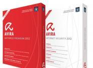 AntiVir 12: Neue Funktionen des