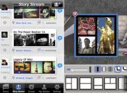 iPad-App: Eigenes Fotobuch als eBook