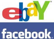 eBay startet PayPal Access und