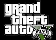 GTA 5: Was wir in