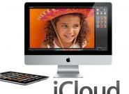 Apple iOS 5 und iCloud: