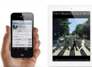 Apple: Filme als Online-Stream via