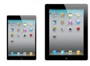 Gerücht: iPad Mini mit 7-Zoll