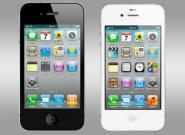 iPhone 4S oder iPhone 4