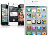 iPhone 4S Test: Stiftung Warentest