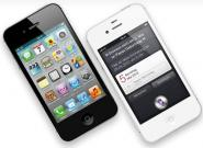 Apple iPhone 4S mit A5