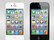 iPhone 4S laut Apple das
