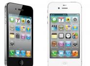 iPhone 4S Nachteile: 5 Gründe