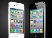 Lautsprecher: iPhone 4S ist 6