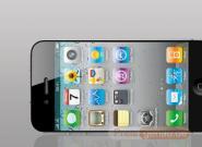 iPhone 5: Mehr als 41%