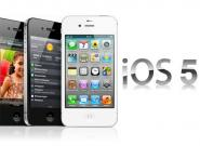 Apple iOS 5: Die 10