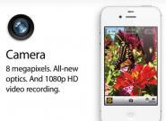 iPhones 4S: Vodafone Preise und