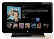 iTV: Apple plant Release von