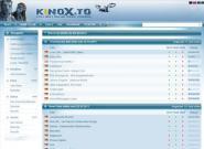 Kinox.to nimmt laut GVU den