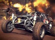 Doom 4: Release verschoben …