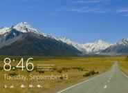Windows 8 Aktivierung deutlich erschwert