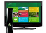 Xbox 360 im Metro-Design: Neue