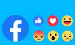 Facebook Smileys: 25 Versteckte und