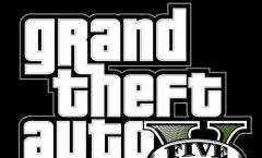 GTA 5: Was wir in