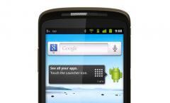Billig-Alternative: Aldi bringt Android-Handy für