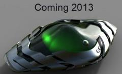 Xbox 720: Release-Termin in 2013,