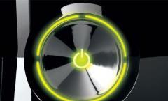 Xbox 360 vs. OnLive: Microsoft