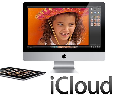 iCloud Photo