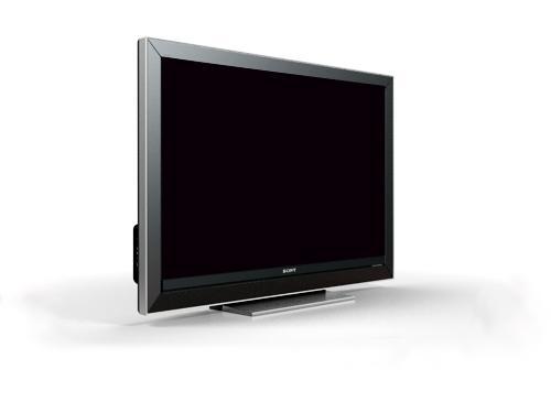 Sony Bravia KDL40w3000