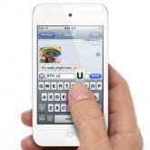 Apple iMessage vs. SMS: Ist