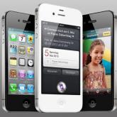 Motorola: Urteil zum iPhone -
