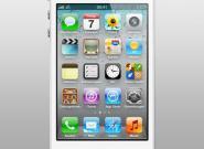 iPhone 4S: Problem mit dem
