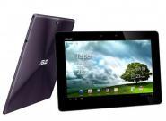 Erster Asus Tablet-PC mit 4-Kern-Prozessor