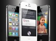 iPhone 4S Preise im Vergleich