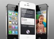 Motorola: Urteil zum iPhone –