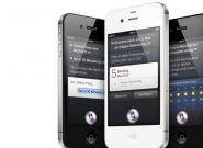 iPhone 4S: Kein Siri für