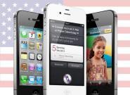 iPhone 4S ohne Vertrag günstig