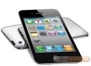 iPad 3 und iPhone 5: