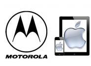 iPhone 5 und iPad 3
