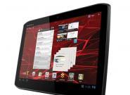 Motorola Xoom 2: Release-Termin des